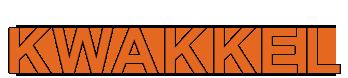 Logo europower.nl